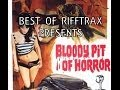 Download Best of RiffTrax Bloody Pit of Horror Video