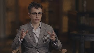 Download The Putin Files: Masha Gessen Video