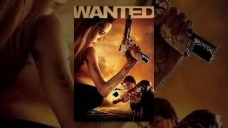 Download Wanted Video