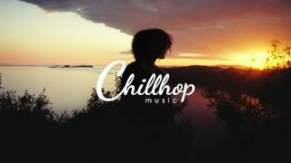 Download Kenji - Blessed (ft. Bless) [Chillhop Records] Video