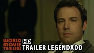 Download Garota Exemplar - Trailer Legendado (2014) HD Video