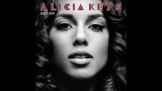 Download Vodafone Reklam Müziği ( Alicia Keys - Give Me Something Good) Video