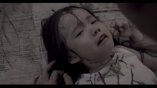 Download [CHILD ABDUCTION] Save your baby or you will regret all your life Video