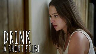 Download DRINK - a short film Video