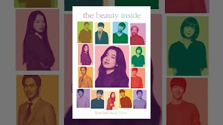 Download The Beauty Inside Video