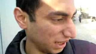 Download Kure Bozabm Video