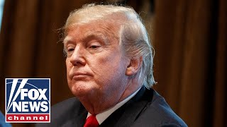 Download Why Trump canceled press party Video