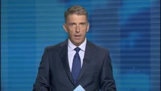 Download AlJazeera - Newshour Opening - 09/01/2016 15:00 GMT (HD) Video