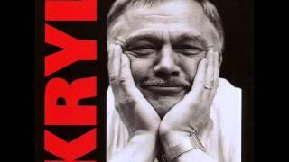 Download Karel Kryl-Anděl Video