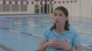 Download Ileana Rodriguez - ProudParalaympian workshops at Sao Paulo Youth Parapans Video