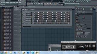 Download Como hacer musica circuit (base) Video