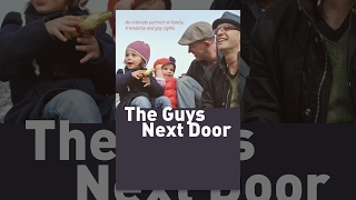 Download The Guys Next Door Video