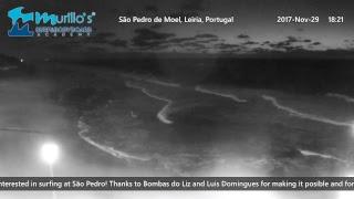 Download Live Stream São Pedro de Moel Video