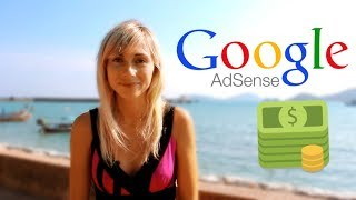 Download Как разместить рекламу Google Adsense на сайте? Video
