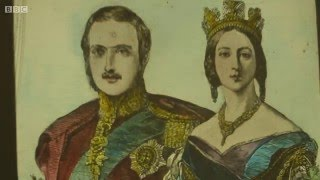 Download Queen Victorias Letters - A Monarch Unveiled - Episode 2 Video
