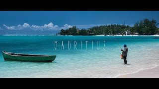 Download MAURITIUS 2016 | Travel Video Video