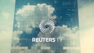 Download بازتاب نبرد خلیج فارس ۲ در رسانه های خارجی Video
