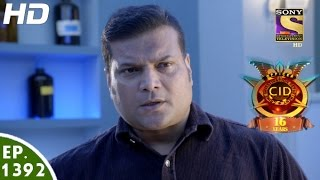 Download CID - सी आई डी -Raaz Adrushya Padosi Ka - Episode 1392 - 26th November, 2016 Video