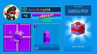 Download Pewdiepie's Tuber Simulator - New Lit Levels! (Passing Level 75 Cap) [Version 1.16.0] Video