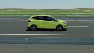 Download Ford - Driver Assist Systems Video