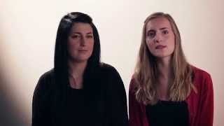 Download Vielfältig studieren an der HTWG Video