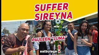 Download Suffer Sireyna | March 15, 2018 Video