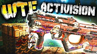Download ACTIVISION DID WHAT?.. Video