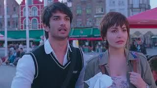 Download فیلم هندی پی کی pk دوبله فارسی امیرخان Video