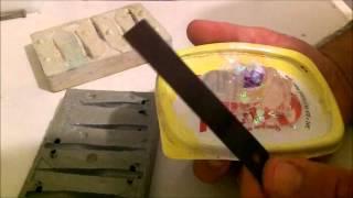 Download Como Fazer Camarão Artificial Caseiro Video