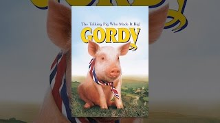 Download Gordy Video