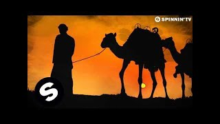 Download KSHMR & Marnik - Bazaar (Official Sunburn Goa 2015 Anthem) Video