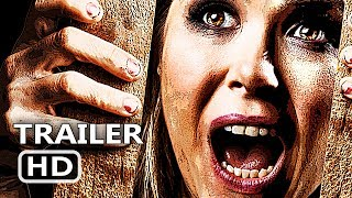 Download CAGE Official Trailer (Thriller - 2017) Video