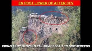 Download INDIAN ARMY ASSAULT Video