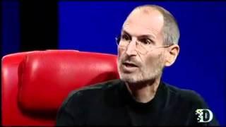 Download Steve Jobs on In-App Advertising Video