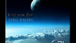 Download Vito von Gert - Space Dreams Video