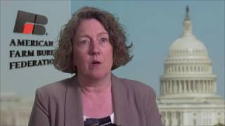 Download Farmers and Ranchers Calling for Tax Reform Video