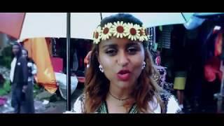 Download Ethiopia: አዲስ አመት ከቀድሞ የኢትዮጵያ ባህር ሀይል ጋር - ክፍል 2 Video