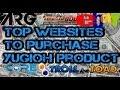 Download Top WebsitesTo Buy Yugioh Cards Online Video