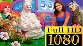 Download Taline & Friends- Let's Have Fun in Armenian in Full HD Video