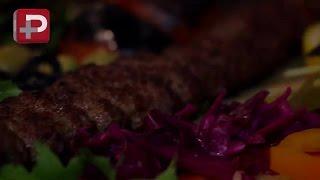 Download عجیب ترین کباب کوبیده تهران با سایزی که چشمانتان را گرد می کند Video