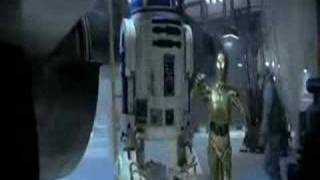 Download What R2-D2 REALLY Says;Episode 5, Part 1 Video