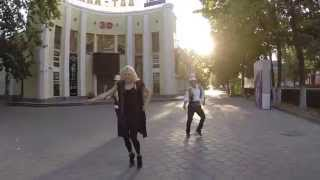 Download Bishkek (KIESZA - HIDEAWAY COVER) Video