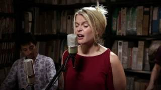 Download Bria Skonberg - So Is The Day - 7/19/2017 - Paste Studios, New York, NY Video