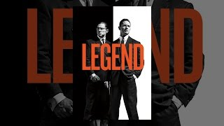 Download Legend (2015) Video