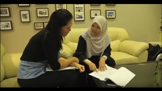 Download Singapore - Strong Performers and Successful Reformers in Education Video