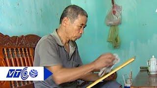 Download Hành trình tìm con gái bị thất lạc 16 năm | VTC Video