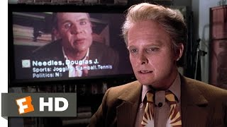 Download Back to the Future Part 2 (6/12) Movie CLIP - Future Marty Is Terminated (1989) HD Video