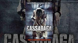 Download Cassadaga Video