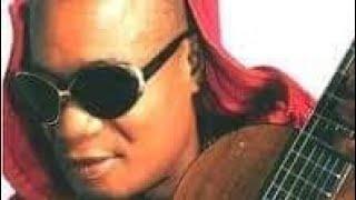 Download KOFFI OLOMIDE ASAMBWE BANA LONDON BABIMISI BA VERITE YA SOMO EBOMI EZA GRAVE Video