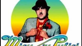 Download ViVa L'Italia, Micu u pulici Video